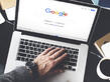 社内外の情報を Google テクノロジーで横断検索!Google Cloud Searchを紹介