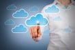 Google Cloud Search 〜スタンドアロン版 実践1〜