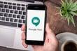 Google for Education の Google Meet 新機能特集Part.1 〜概要と使い方を解説します〜