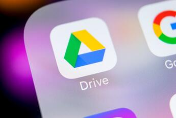 Google ドライブでファイル・フォルダを共有する方法と注意点