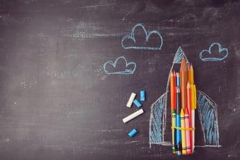 学校における教育用タブレットを導入時に考慮すべきポイント