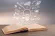 ICT教育で用いられる機器やツール、教材をご紹介