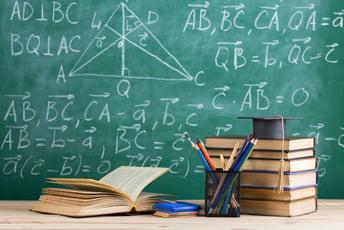 「 Google Workspace for Education 」 押さえておきたいアプリの新機能②