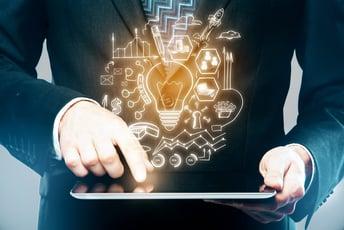 ICT教育の導入支援ってどんなもの? 選び方と導入企業5選!