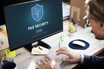 G Suite のデータを保護できるVirtruとは?