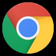 Chrome OS の自動アップデート