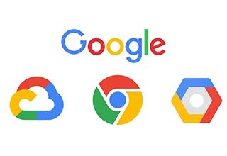 Google 連携