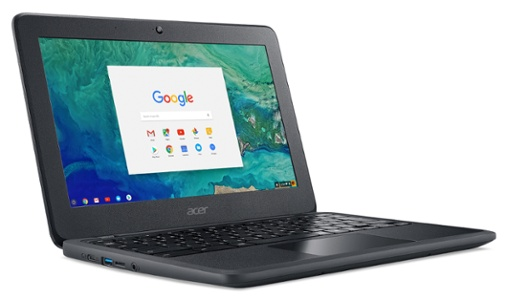 Acer-Chromebook-11-C732L-mini