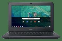 Acer_C732L_H14M