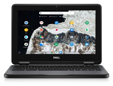 Chromebook3100-2in1