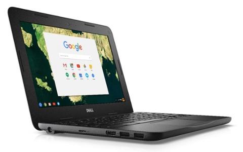 Chromebook3180-1-mini