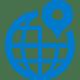 アクセス可能なWeb サイトの制御