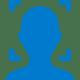 認証されたユーザーのみ端末ログイン可能