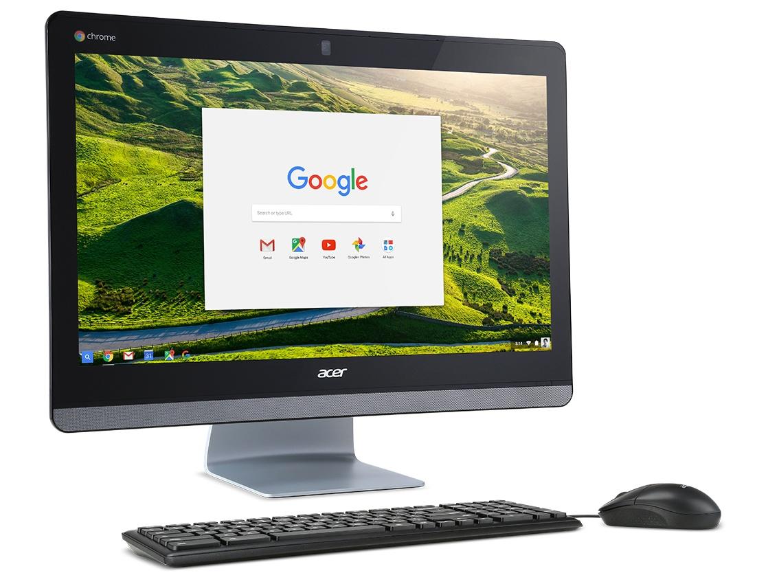 acer-chromebase-24-with-keyboard-promo-image.jpg