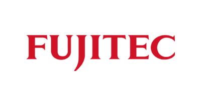fujitec-logo