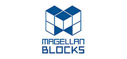 MAGELLAN BLOCKS