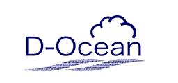 D-Ocean