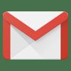 logo_gmail_192