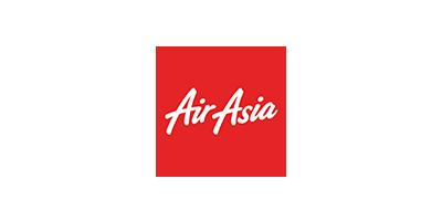 airasia-logo-v2