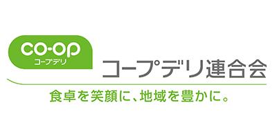 co-op-logo-v3