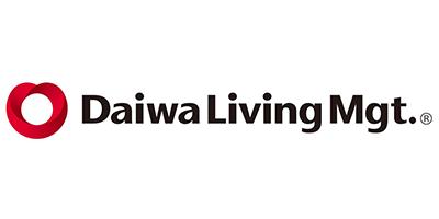 Daiwa Living Mgt