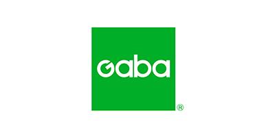 gaba-logo-v2