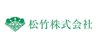 shochiku-logo-v3