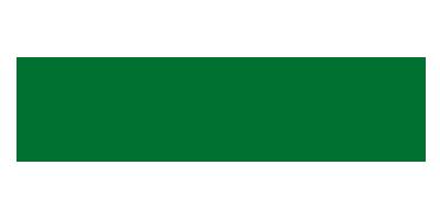 tokyo-hands-logo-v2