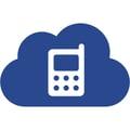 携帯電話端末からG Suiteが利用可能に