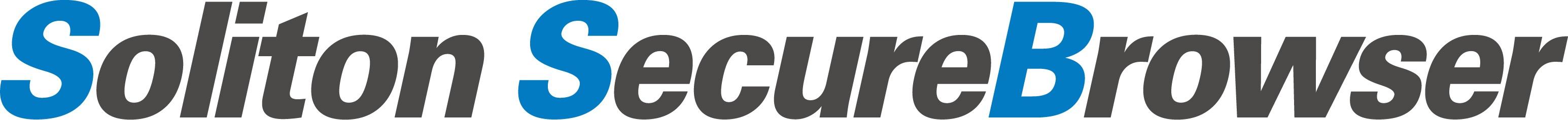 logo_SSB.jpg