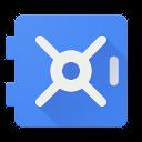 Google Vault for Google Drive
