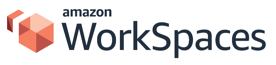 AmazonWorkspaces201909-1