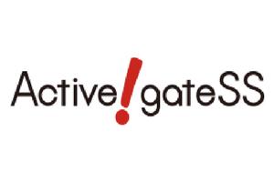 Active!gateSS