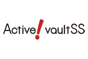 Active!vaultSS