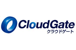 CloudGate