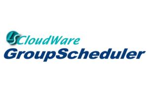 Group Scheduler