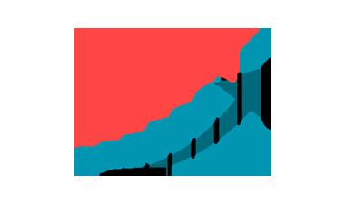 2,000社以上の導入実績数