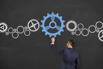 企業が考慮すべきテレワーク採用時に必要なシステムとは