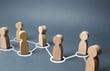 コロナ禍でもとめられる新たな社内コミュニケーションの変化