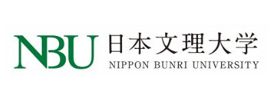日本文理大学