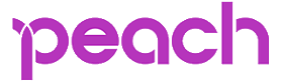 peach_logo320