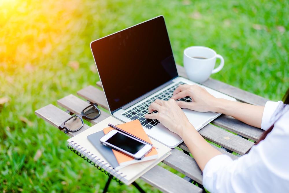 働き方改革に必要な生産性向上とツールは?