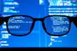 データサイエンティストが持つ資格と役割