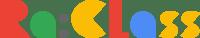 raclass_logo