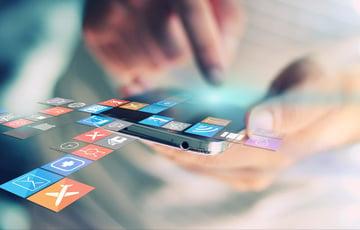 企業に求められるリアルタイムコミュニケーションの実践