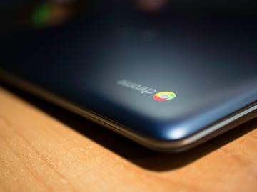 Chromebook をおすすめする理由