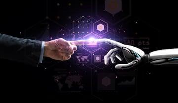 機械学習・AI(人工知能)・ディープラーニングの違いを解説!