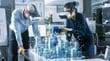 Google for Education で使える仮想現実(VR)と拡張現実(AR)機能とは?