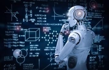 機械学習モデルとは!?基礎知識・重要性を詳しく解説!
