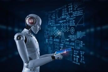 機械学習に便利なデータセット30選